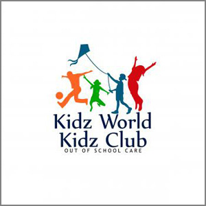 Kidz-Klub-at-Kidz-World