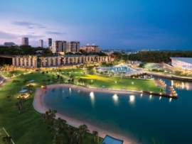 adina-vibe-darwin-waterfront-apartment-hotel-wave-pool-1-