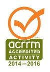 ACRRM-accredited_PDP-tick_2014-2016_200px-wide