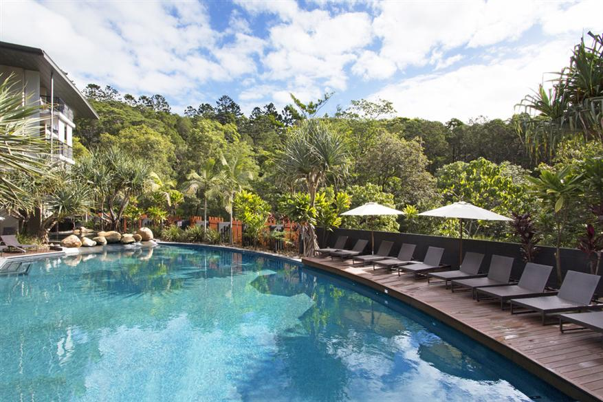 Peppers-Noosa-Resort-Villas-hero_t48723